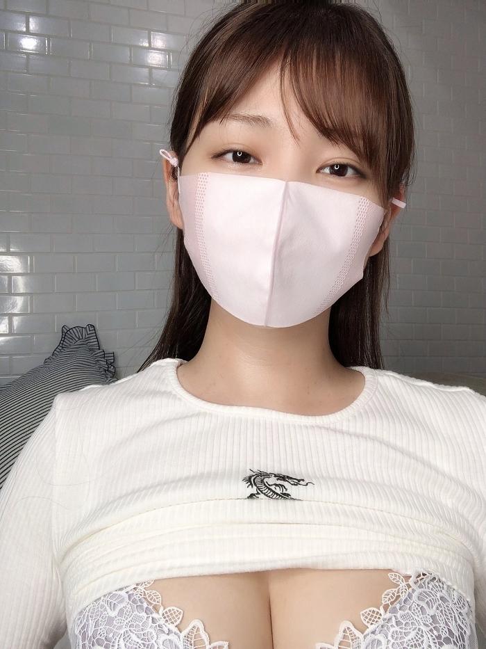 """日本OL的秘密社长秘书""""Maiko""""高清写真 性感美女-第1张"""