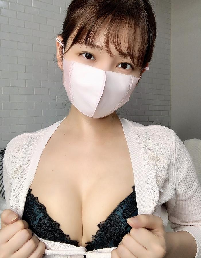 """日本OL的秘密社长秘书""""Maiko""""高清写真 性感美女-第2张"""