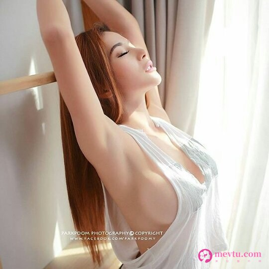 MevTu全球美女精选(第三辑) 性感美女-第2张
