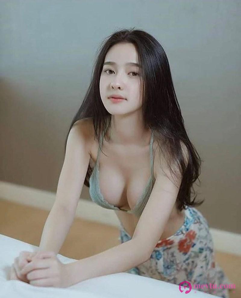 MevTu全球美女INS精选(第十辑) 性感美女-第1张
