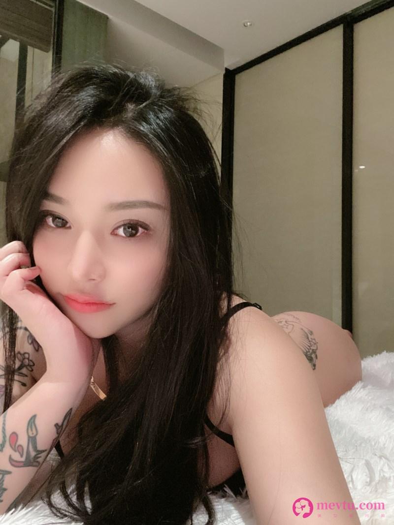 健身达人大臀美女宋昱欣Hitomi的照片 性感美女-第2张