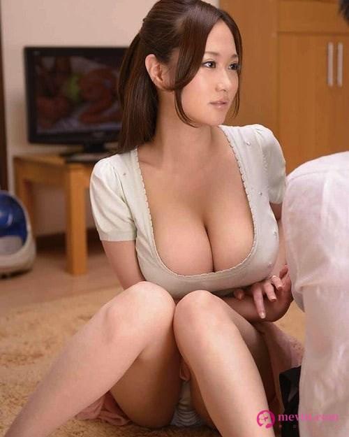 MevTu全球美女精选(第二辑) 性感美女-第2张