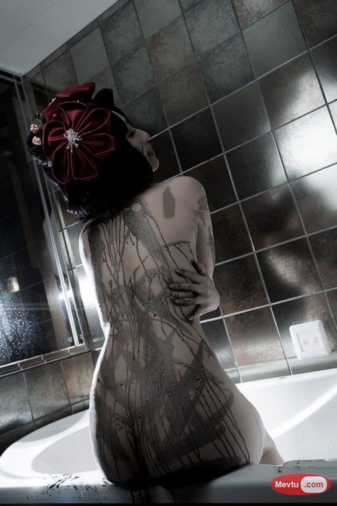 [Lialand(Liara)]ちょこざいなっ 性感美女-第1张