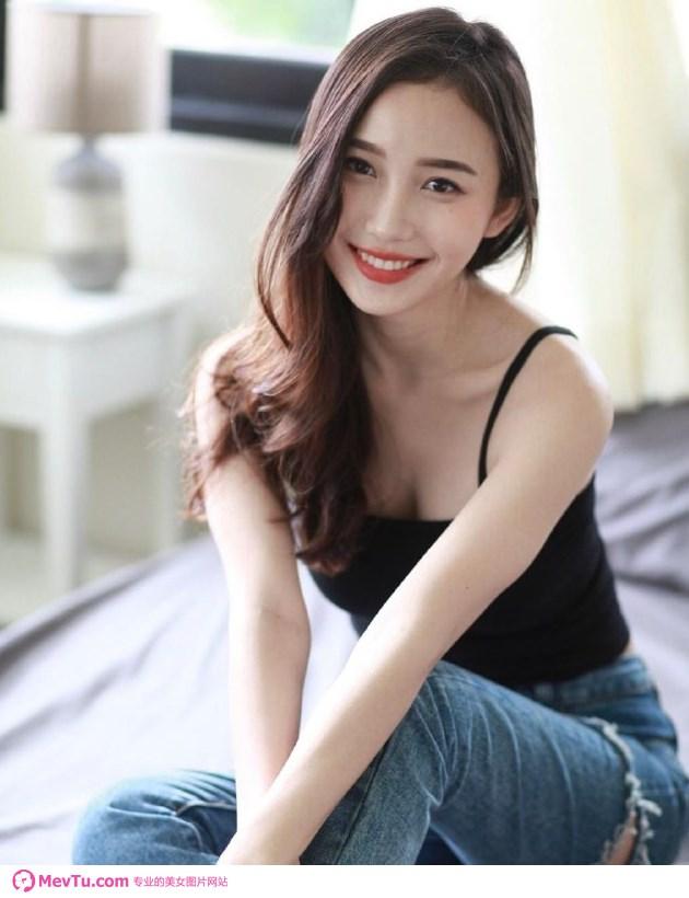 香港25岁网红苏淼淼 遭3男绑起行劫 性感美女-第1张